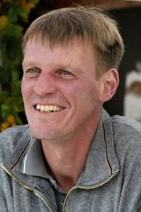 Sven Bohnhoff